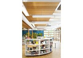ystadt_public_library_se_006-1.jpg