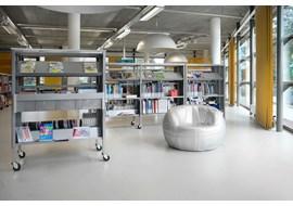 heemskerk_public_library_nl_009.jpg
