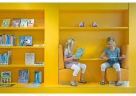 heemskerk_public_library_nl_010.jpg
