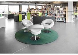leefdaal_public_library_be_006.jpg