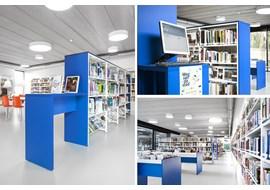 drongen_public_library_be_006.jpg