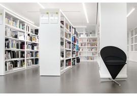 bietigheim-bissingen_public_library_de_005.jpg