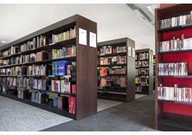 lyon_bu_sante_rockefeller_academic_library_fr_002.jpg