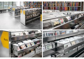 herning_public_library_dk_023.jpg