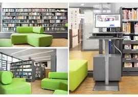 ehningen_public_library_de_009.jpg