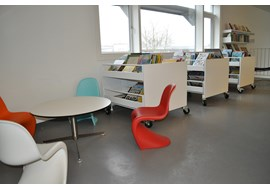 valleroed_school_library_dk_002.jpg