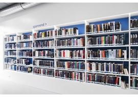 drongen_public_library_be_008-2.jpg