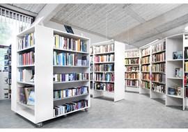 kungsoer_public_library_se_003-2.jpg