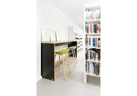 aalborg_ucn_academic_library_dk_011-2.jpg