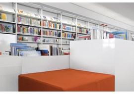weiterstadt_public_library_de_011.jpg