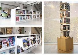 kungsaengen_public_library_se_018.jpg