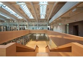 düsseldorf_academic_library_de_002.jpg