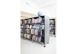 kildegaerdskolen_public_library_dk_013-1.jpg