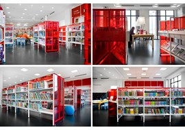 leidschenveen_public_library_nl_008.jpg