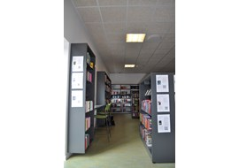 oerbaek_public_library_dk_032.jpg