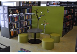 oerbaek_public_library_dk_020.jpg