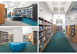 morningside_public_library_uk_004.jpg
