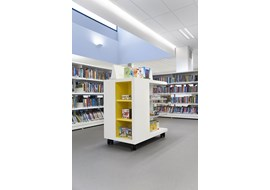 wevelgem_public_library_be_024-1.jpg