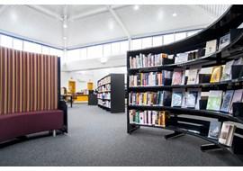 hertfordshire_haberdashers_askes_boys_school_library_uk_005-1.jpg