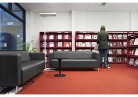 wevelgem_public_library_be_016-2.jpg