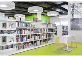 bron_public_library_fr_012.jpg