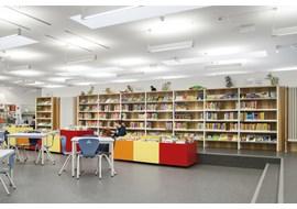 berlin_westerwaldstrasse_public_library_de_005.jpg