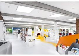 billund_public_library_dk_007.jpg