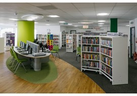 plymouth_public_library_uk_012.jpg