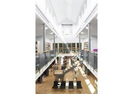 vellinge_sundsgymnasiet_school_library_se_009-2.jpg