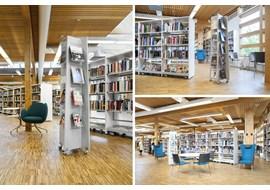 ystadt_public_library_se_012.jpg
