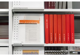 hildesheim_hawk_academic_library_de_009-3.jpg