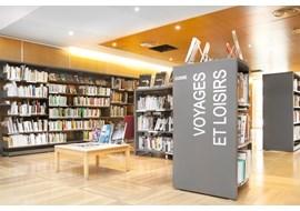 sevres_mediatheque_public_library_fr_020.jpg