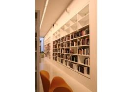 tarnos_media_library_fr_007.jpg
