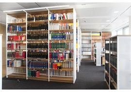 frankfurt_pplaw_company_library_de_003.jpg