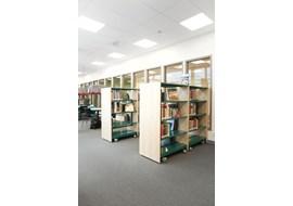malmoe_rosengaerdensskolan_school_library_se_005-1.jpg