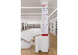 detmold_hfm_academic_library_de_003-1.jpg
