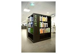 middelfart_public_library_dk_034.jpg