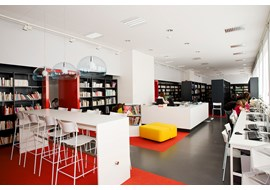 stockholm_school_library_se_005.jpg
