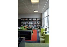 oerbaek_public_library_dk_045.jpg