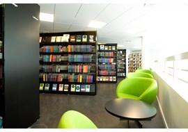 middelfart_public_library_dk_020.jpg