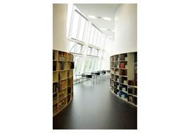 middelfart_public_library_dk_016.jpg