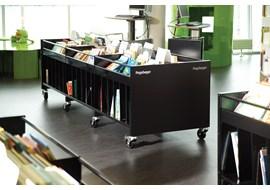 middelfart_public_library_dk_004.jpg
