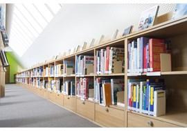 gammertingen_public_library_de_013.jpg