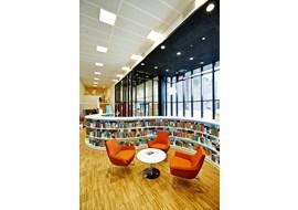 klostergaarden_public_library_se_023.jpg