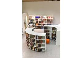mandal_public_library_no_014.jpg