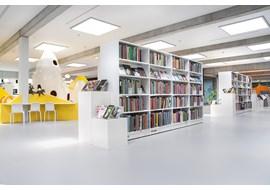 billund_public_library_dk_031.jpg