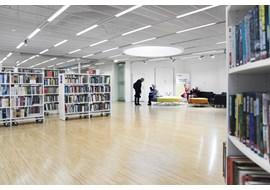 bro_public_library_se_007.jpg
