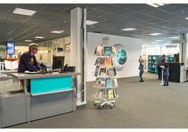 kongsberg_public_library_no_021.jpg