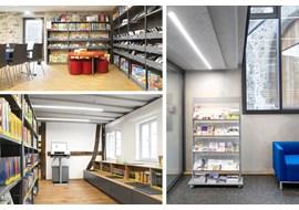 ehningen_public_library_de_017.jpg