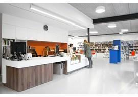 drongen_public_library_be_019.jpg